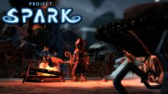 Project Spark 34680