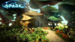 Project Spark Pictures 34679