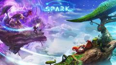 Project Spark Wallpaper 34683