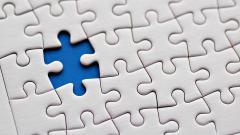 Puzzle Wallpaper 44758