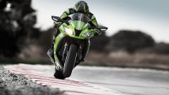 Racing 27227