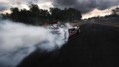 Racing 27232