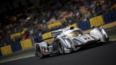Racing Wallpaper 27223