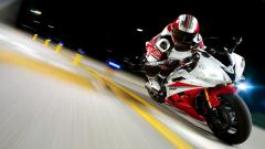 Racing Wallpaper 27226