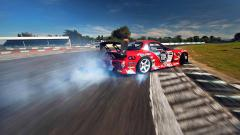 Racing Wallpaper 27230