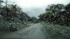 Rainy Pictures 34645