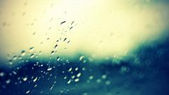 Rainy Wallpaper 34625