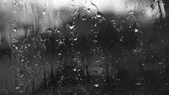 Rainy Wallpapers 34626