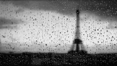 Rainy Wallpapers 34638