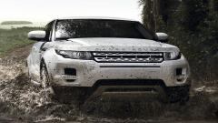 Range Rover 29119