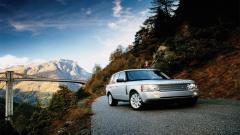 Range Rover Pictures 29123
