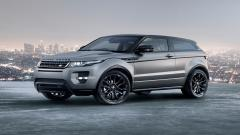 Range Rover Wallpapers 29118