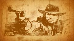 Red Dead Redemption 34869