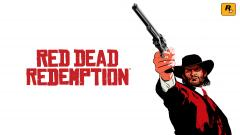 Red Dead Redemption 34877