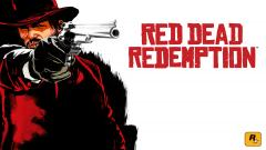 Red Dead Redemption Wallpaper 34876