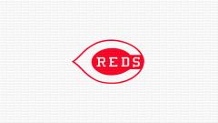 Reds Wallpaper 13562