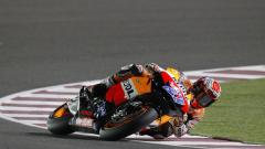 Repsol Wallpaper 32271