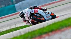Repsol Wallpaper 32278
