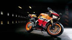 Repsol Wallpapers 32280