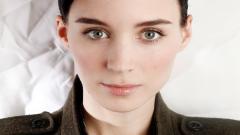 Rooney Mara HD 41801