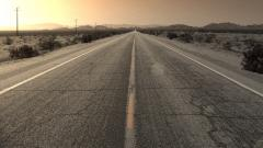 Route 66 Wallpaper 25104