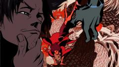 Samurai Champloo Wallpaper 17655