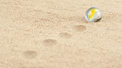 Sand Wallpaper 22207