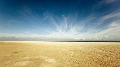 Sand Wallpaper 22211