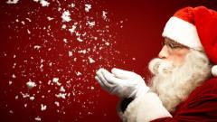 Santa Claus 31567