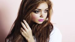 Sarah Hyland Pictures 34044