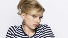 Scarlett Johansson 11209