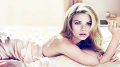 Scarlett Johansson 11223