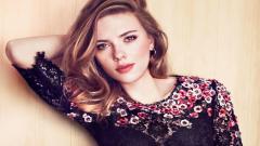 Scarlett Johansson 11227