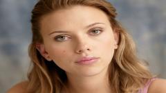 Scarlett Johansson 11231