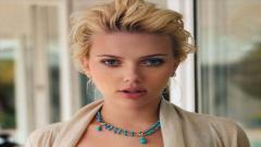 Scarlett Johansson 11234