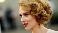 Scarlett Johansson 11237
