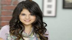 Selena Gomez 2014 39617