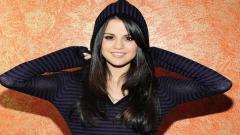 Selena Gomez 2014 Wallpaper 39619