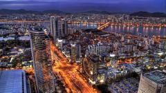 Seoul 30913