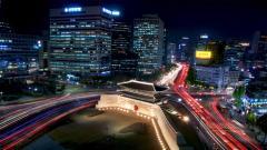Seoul 30914
