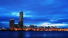 Seoul 30917
