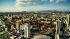 Seoul Pictures 30924
