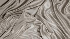 Silk 26467
