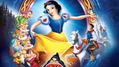 Snow White 15121