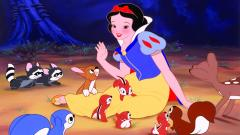 Snow White 15122