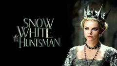 Snow White and The Huntsman 15129