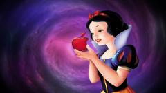 Snow White Wallpaper 15120