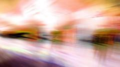 Speed Blur 37146