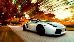 Speed Blur 37150