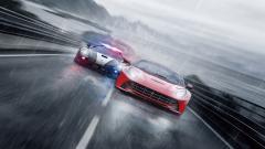 Speed Blur Background 37159